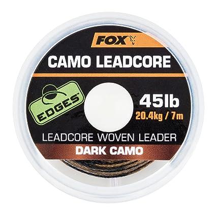 vanpower 55 Piezas de Agujas de Punto de bamb/ú carbonizado de Doble Punta para Lana 5.5 de Largo 2.0mm-5.0mm 11 tama/ños