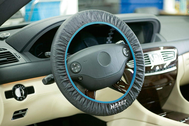 HNRLSL EIN Set Auto-T/ür-Schlie/ßzylinder Barrel//Sitz for Renault Master 2 Mascott//Fit for Opel Movano 2 Color : Metallic Fit for Nissan Inter 1998-2008 7701470952 256524