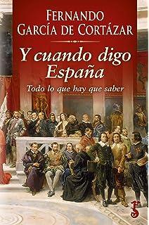 Los europeos: Tres vidas y el nacimiento de la cultura cosmopolita Historia: Amazon.es: Figes, Orlando, María Serrano Giménez;: Libros