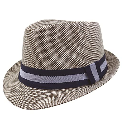Image Unavailable. Image not available for. Color  Hufong Straw Hat Summer  Women s Folding Bucket ... 2413ebfbafe0