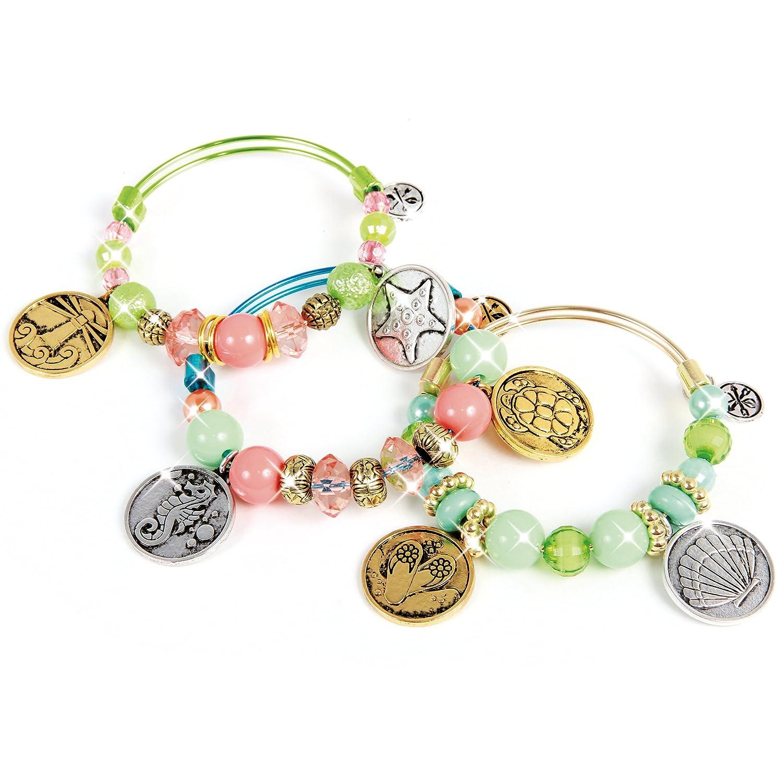 Charmazing Style Make Your Bracelets Image 3