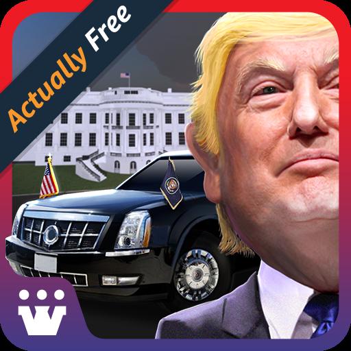 driving-president-trump-3d