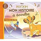 Amazon.fr - Le Livre de la Jungle - Rudyard Kipling, Louis