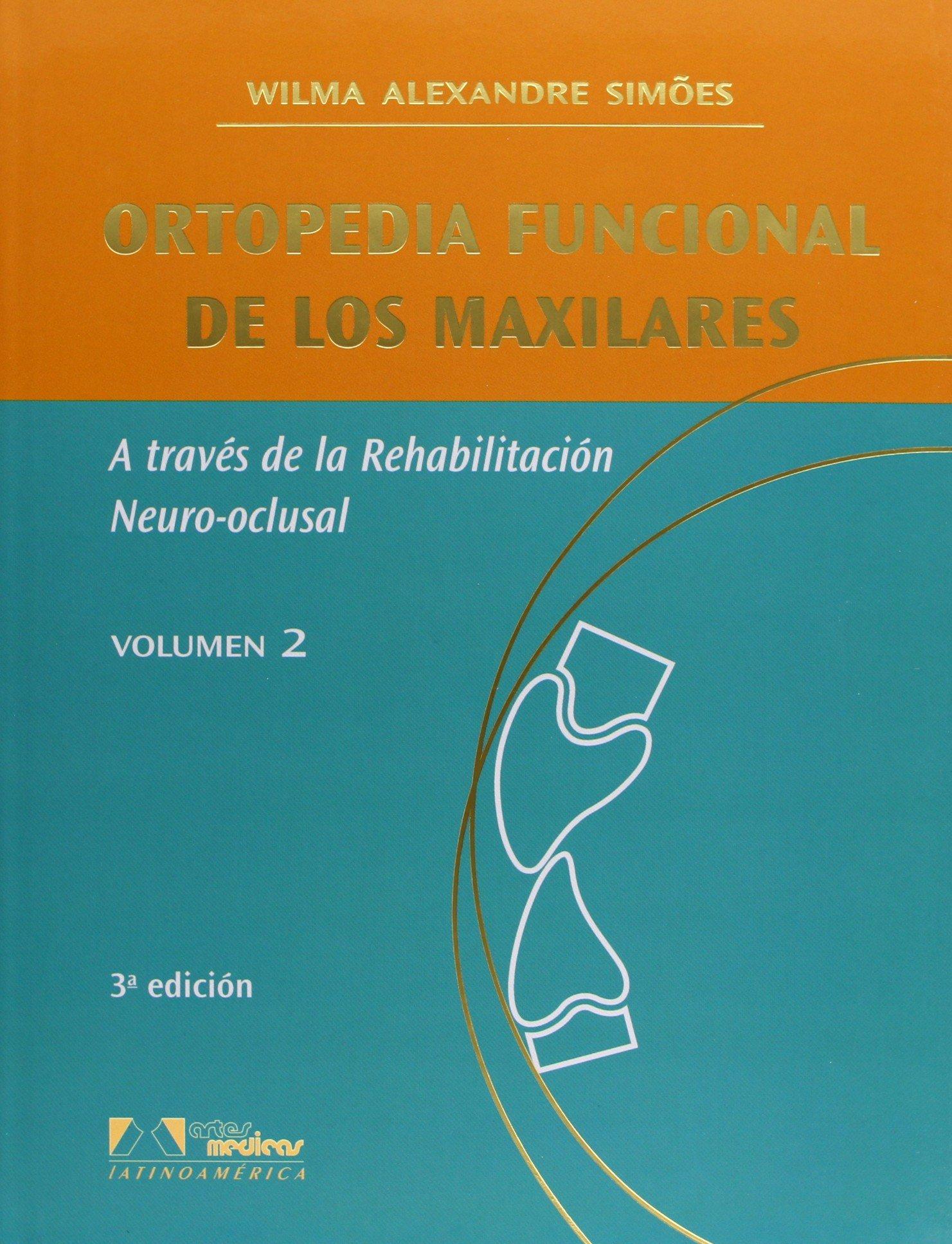 libro wilma simoes