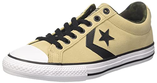 118f6e7dcdc Converse Lifestyle Star Player Ox Suede