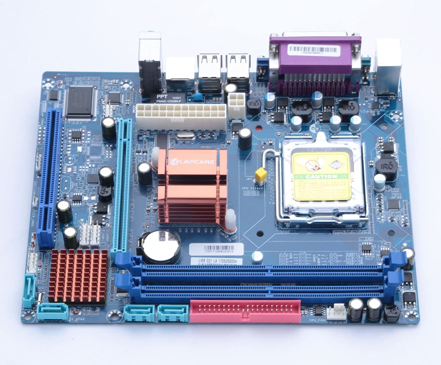 INTEL G31 MOTHERBOARD DOWNLOAD DRIVER