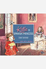 Katie and the Spanish Princess Paperback