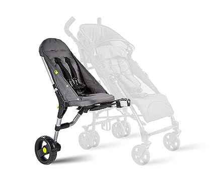 revelo buggypod Lite 841019 sidecar plegable para carrito