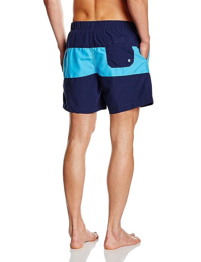 Justin Beach Bañador Hombre Swimwear Miami hQtCdsr