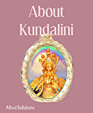 About Kundalini