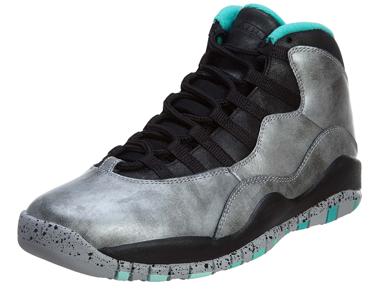 ce43bc6978ad Buy jordan 10  Free shipping for worldwide!OFF33% The Largest ...
