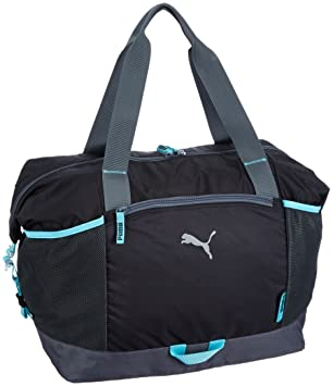Puma Damen Sporttasche Fitness Workout, 40 x 35 x 20 cm