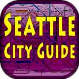 Seattle Fun Things To Do