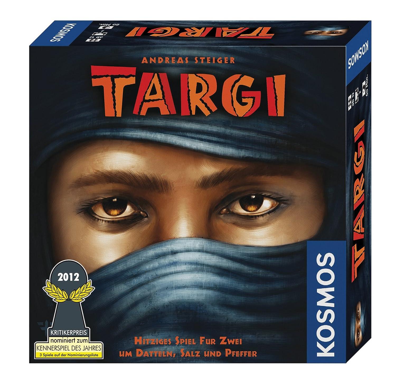 Targi-Foto