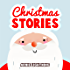 Christmas Stories: Christmas Bedtime Stories for Kids and Christmas Jokes