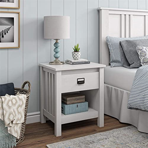 Ameriwood Home Adams Nightstand