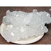 Being Marwari Pure and Premium Mishri Crystal (Dhaga Mishri), 900g