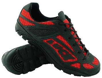 9aedc4e5df5 Chaussures de Cyclisme LUCK Predator 18.0