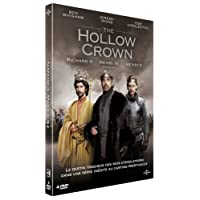 The Hollow Crown - Saison 1