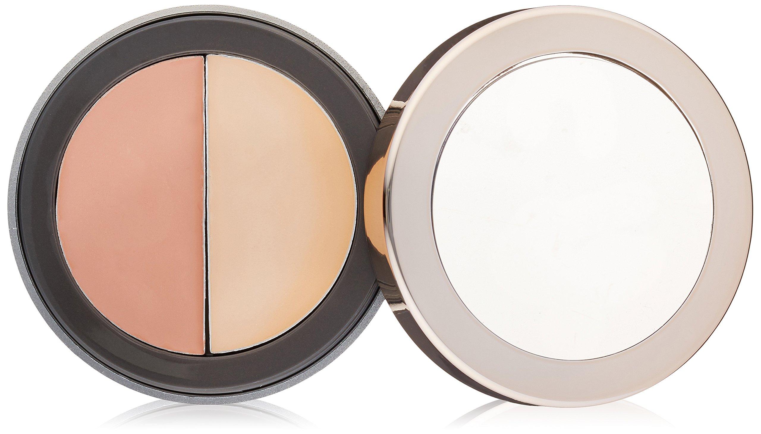 Jane Iredale Circle Delete Under Eye Concealer - #2 Peach - 2.8g/0.1oz