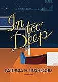 In Too Deep (The Jennie McGrady Mysteries Book 8)
