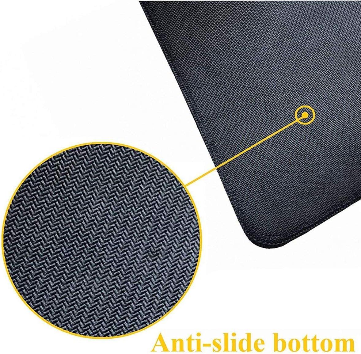 MAR Colour Belts 300H 100/% Cotton M.A.R International Ltd