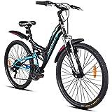 Hercules UX2 Bike