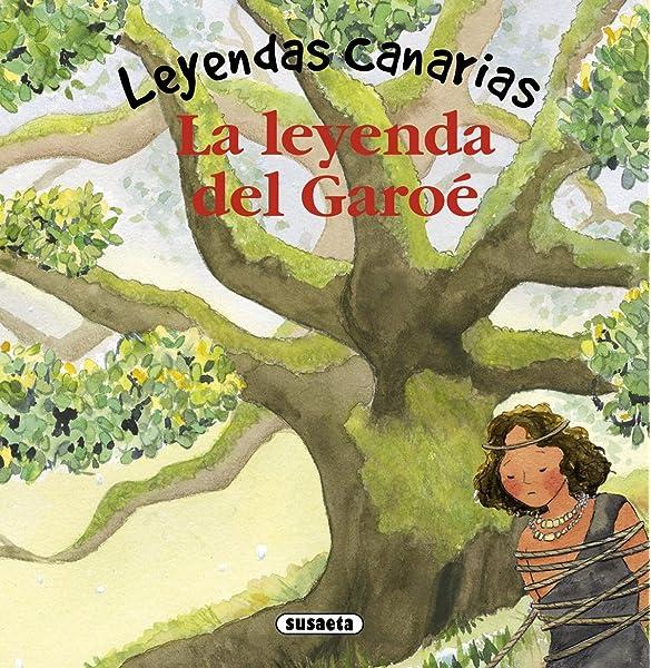 El fantasma del Palacio Lercaro (Leyendas canarias): Amazon ...