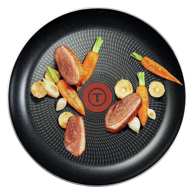 Melange Coupe 32-Piece Porcelain Dinnerware Set Salad Plate | Service for 8 Wild Animals 8 Each Dinner Plate Melange Microwave Soup Bowl /& Mug BISS 612409796400 Dishwasher /& Oven Safe