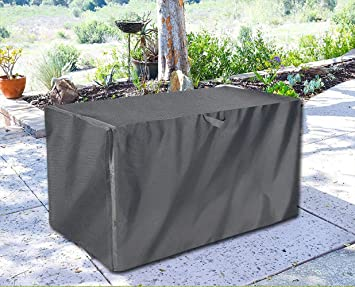 EPCOVER  product image 3