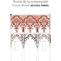 Teoría de la restauración (Alianza forma (AF))