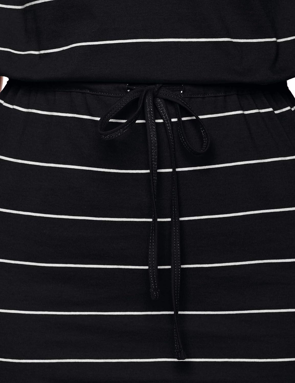 Vestito DonnaSmall Only Onlmay S//S Dress Noos