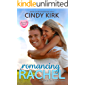 Romancing Rachel: A Seriously Sweet Romance (Fiancee for the Summer Book 3)