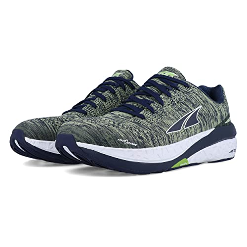 size 40 7f90d 18fcd Altra Paradigm 4 Running Shoes - AW19: Amazon.co.uk: Shoes ...