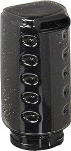 Cobalt Aquatics 52015 Basic Replacement Cartridge