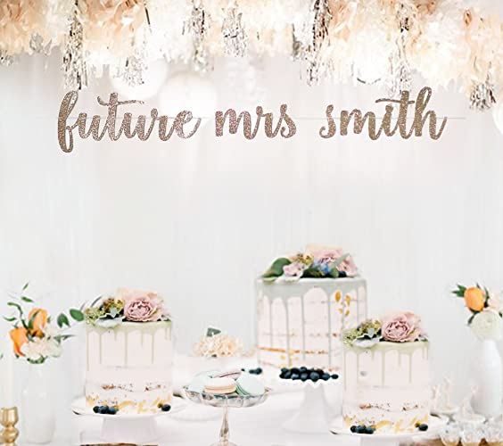 Bridal Shower Banners Fitbo Wpart Co