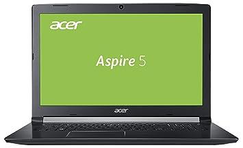 Acer Aspire 5 15 Zoll Multimedia-Notebook