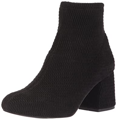 Women's Ad Lib Ankle Boot