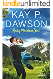 Rocky Mountain Soul (Roberts of Silver Springs Book 3) (English Edition)