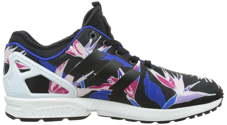 Adidas Zx Flux Mujer Amazon