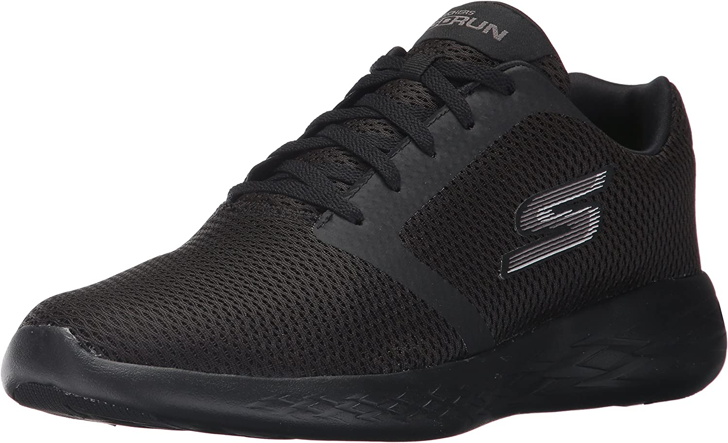 Skechers Performance Men s Go Run 600 Refine Running Shoe