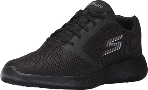 9. Skechers Performance Men's Go Run 600 Refine Running Shoe