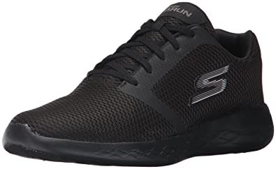 skechers on the go herren