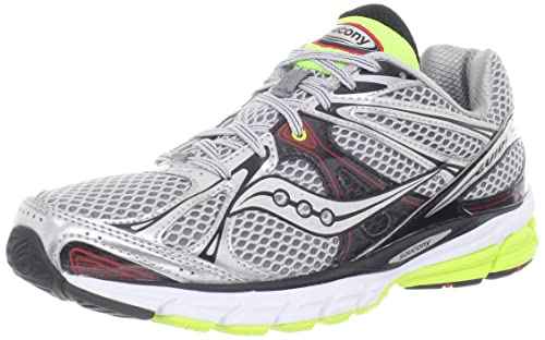 Saucony Men's Guide 6 Running Shoe