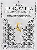 Vladimir Horowitz: The Video Collection [DVD] [Import]