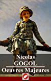 Nicolas Gogol: Oeuvres Majeures - 12 titres