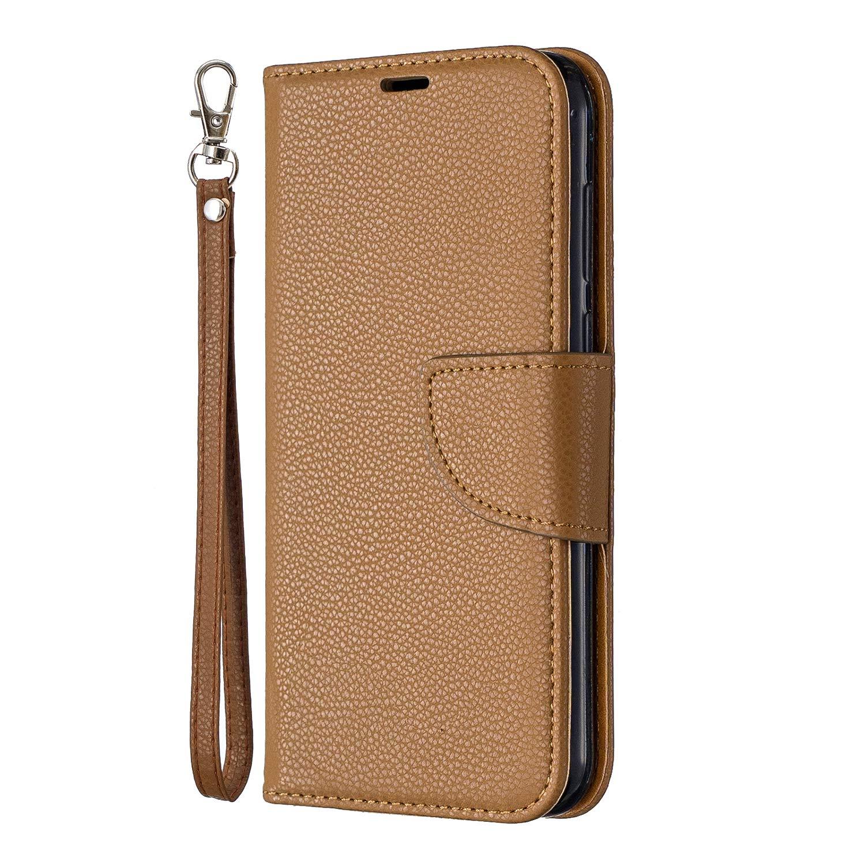 P9 Lite Coque Mince Doux Silicone TPU Protecteur Téléphone Accessoires Housse Coque Etui Pour Huawei P9 Lite Dooki G-4