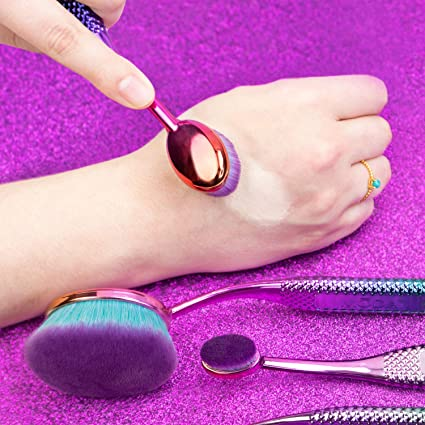 MODA  product image 2