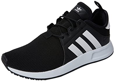 adidas Originals X_Plr Sneaker für Herren Schwarz