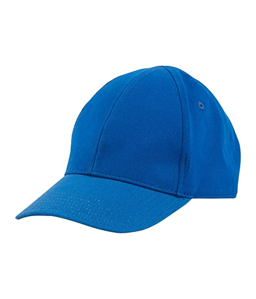 Petit Bateau Boys Beridien Hat